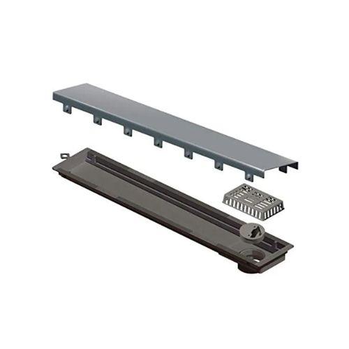 ralo-linear-elleve-versatile-tp-oculta-75cm-4257-110577-110577-1