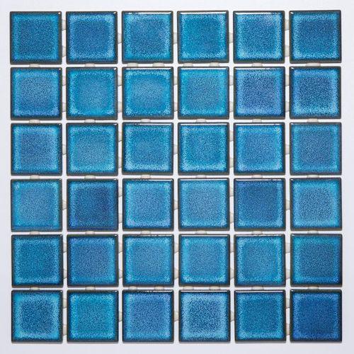 pastilha-atlas-5x5-saona-sg-15391-110335-110335-1