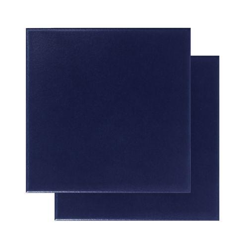 revest-atlas-hd-20x20-nautico-omd-15645-granel-110344-110344-1
