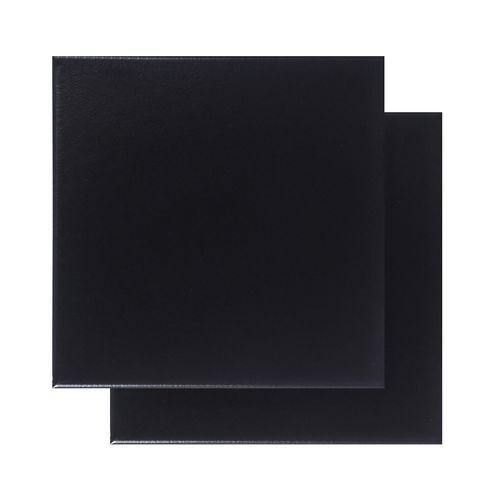 revest-atlas-hd-20x20-nero-omd-15287-granel-110345-110345-1