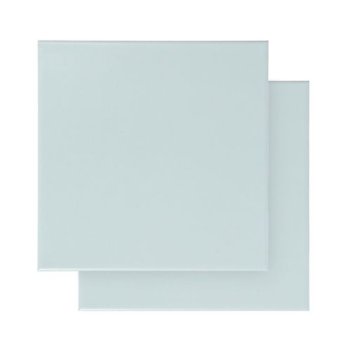 revest-atlas-hd-20x20-liquen-omd-15640-granel-110346-110346-1