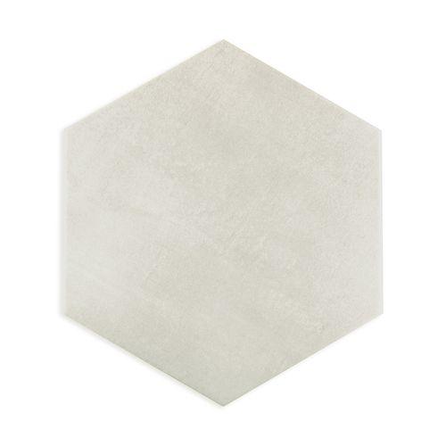 revest-atlas-hd-hexagonal-antares-omd-15208-110349-110349-1