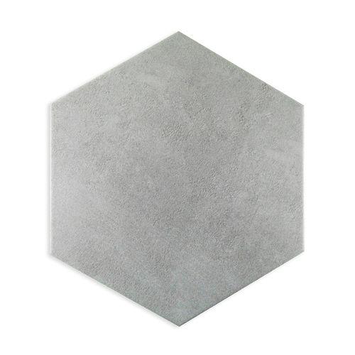 revest-atlas-hd-hexagonal-sirius-omd-15209-110350-110350-1