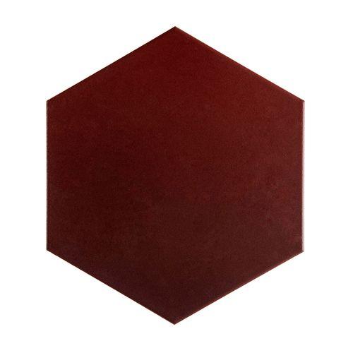 revest-atlas-hd-hexagonal-melot-omd-15334-110351-110351-1