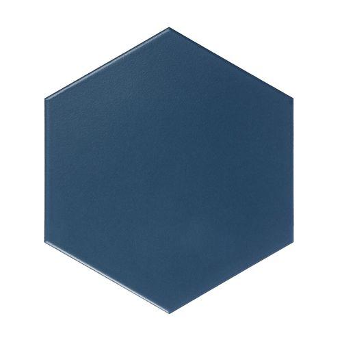 revest-atlas-hd-hexagonal-nave-omd-15677-110353-110353-1