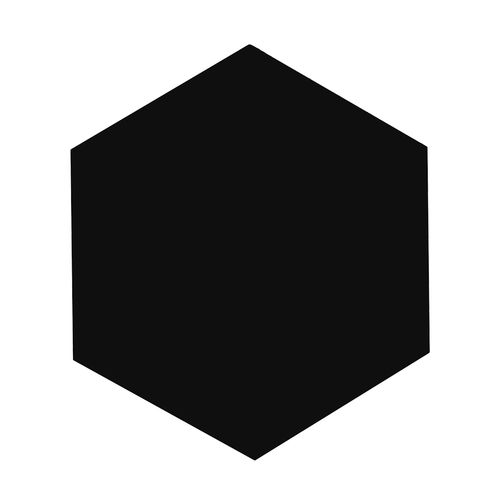 revest-atlas-hd-rexagonal-nero-omd-15287-110354-110354-1
