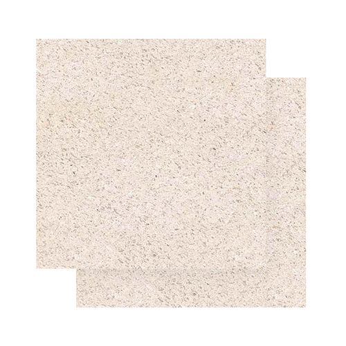 piso-bellacer-58x58-esm-hd-57013-110741-110741-1