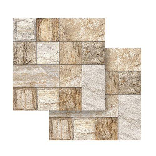 piso-bellacer-58x58-esm-hd-57056-110745-110745-1