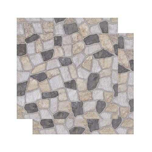 piso-bellacer-58x58-esm-hd-57084-110748-110748-1