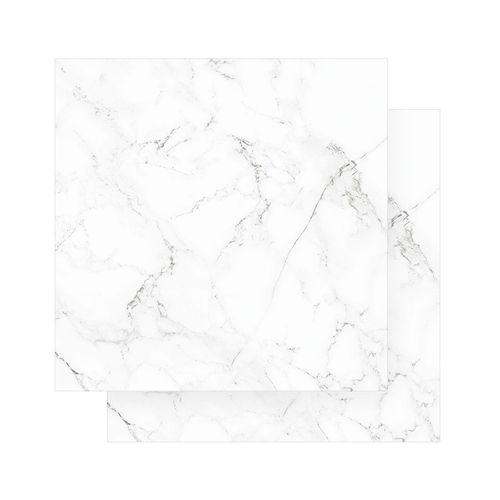 piso-bellacer-58x58-esm-hd-57103-110752-110752-1