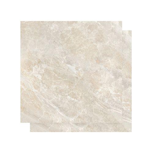 piso-bellacer-58x58-esm-hd-57106-110753-110753-1