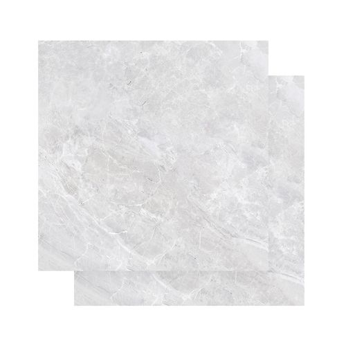 piso-bellacer-58x58-esm-hd-57110-110754-110754-1
