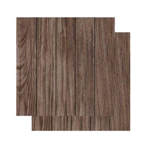 piso-bellacer-58x58-esm-hd-57112-110755-110755-1