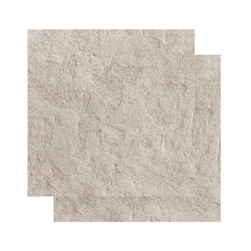 piso-bellacer-58x58-esm-hd-57113-110756-110756-1