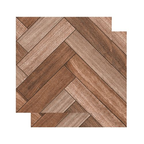 piso-bellacer-58x58-esm-hd-57107-110773-110773-1