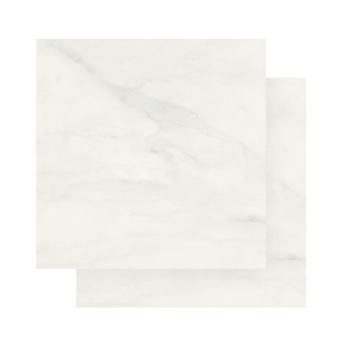 piso-portinari-palazzo-covelano-pol-ret-898x898-6060865a-110644-110644-1