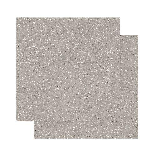 piso-ceusa-confete-gr-nat-ret-1000x1000-5041208a-110653-110653-1