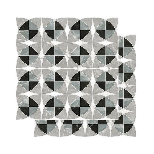 piso-ceusa-escala-decor-marble-mix-nat-800x800-5042007a-110654-110654-1