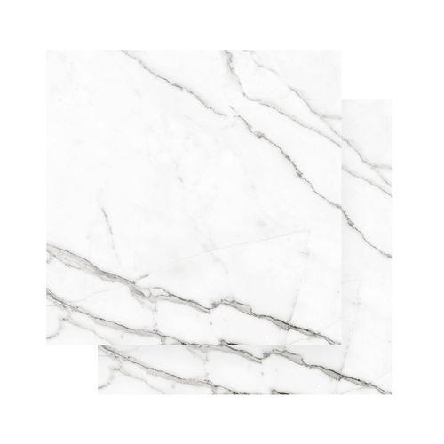 piso-ceusa-rimini-pol-ret-1000x1000-5004370a-110661-110661-1