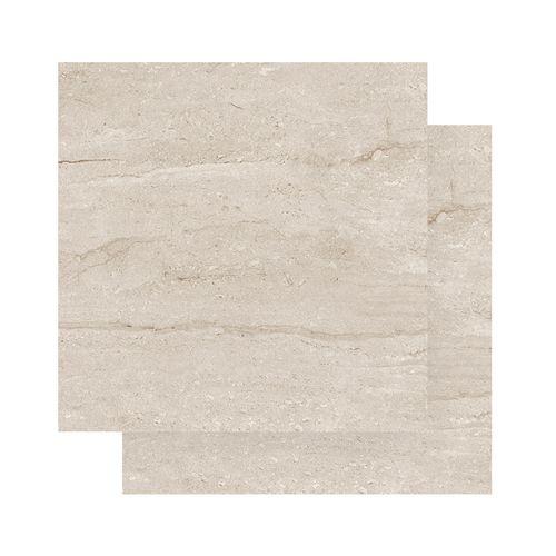 piso-ceusa-travertino-ret-1000x1000-5004309a-110663-110663-1