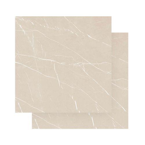 piso-ceusa-pulpis-bege-ret-1000x1000-5004323a-110659-110659-1
