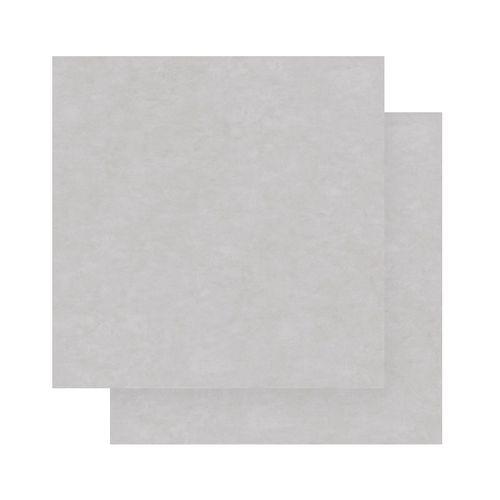 piso-elizabeth-porc-esm-ret-84x84-cemento-concre-soft-pei4-109634-109634-1