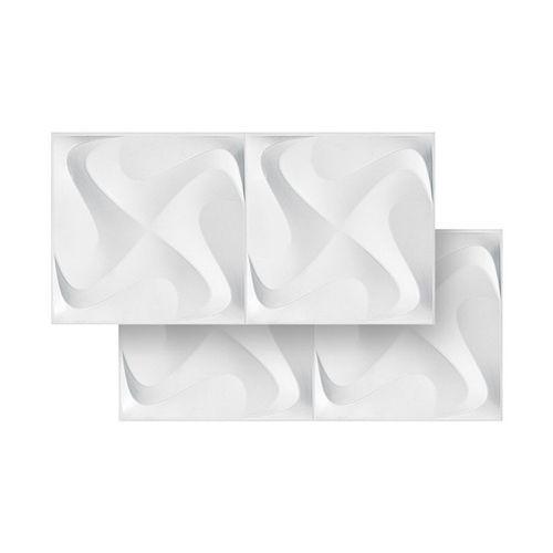 az-porc-incepa-30x60-spin-white-ac-ret-66220132-110606-110606-1