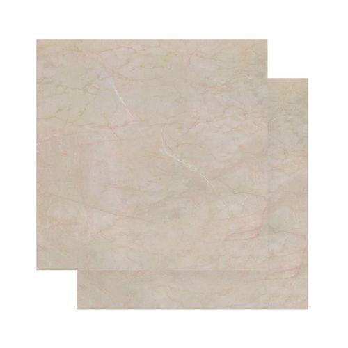 piso-porc-incepa-120x120-lm-galileu-bege-ac-r-98000048-110609-110609-1