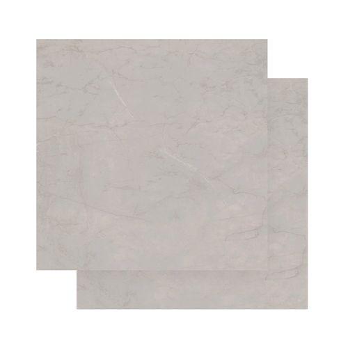piso-porc-incepa-120x120-lm-galileu-cinza-ac-98000044-110610-110610-1