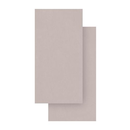 piso-porc-incepa-100x200-lm-city-cement-mc-ret-98050010-110614-110614-1