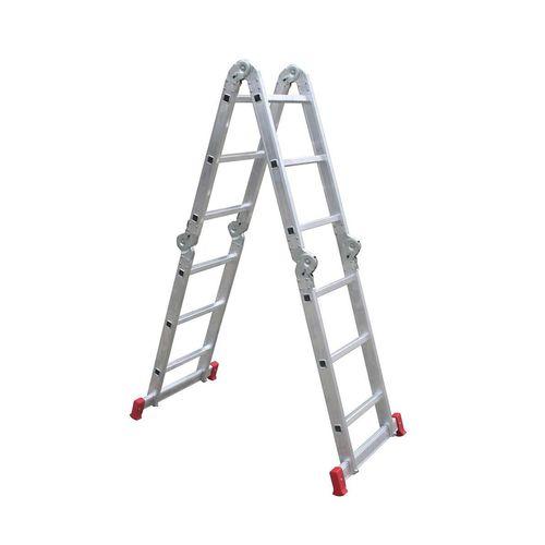 escada-aluminio-botafogo-articulada-3x4-12d-esc0292-110671-110671-1