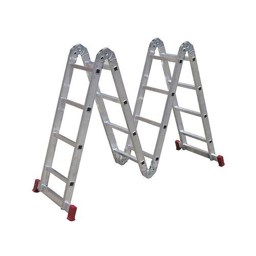 escada-aluminio-botafogo-articulada-4x4-16d-esc0293-110672-110672-1