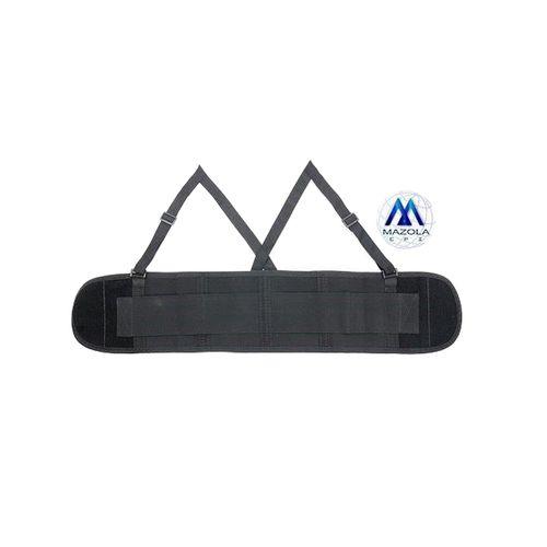protetor-mazola-lombar-full-pp-ref-136-110503-110503-1