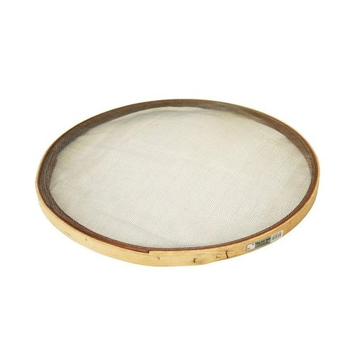 peneira-madeira-areia-55-telas-mm-10391-110593-110593-1