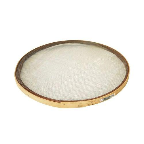 peneira-madeira-cafe-55-telas-mm-10404-110595-110595-1