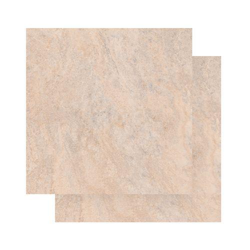 piso-eliane-60x60-porc-quartz-beige-ext-8042078-107861-107861-1
