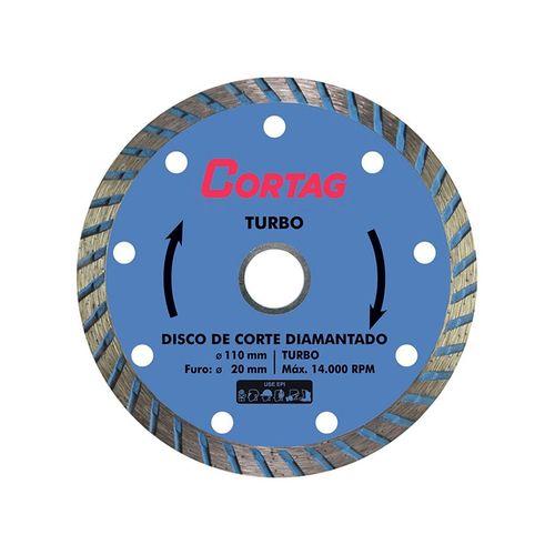 disco-diam-cortag-turbo-110mm-60599-109933-109933-1