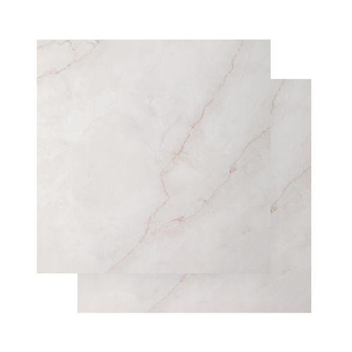 piso-elizabeth-porc-ret-esm-hd-pol-84x84-champagne-pol-109635-109635-1