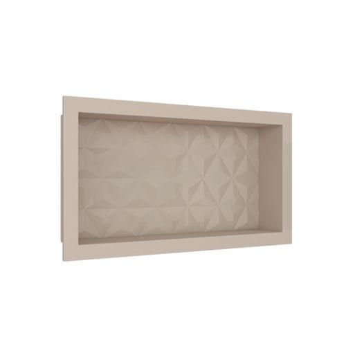 nicho-cozimax-porcelanto-bege-30x60x10-100341-110319-110319-1