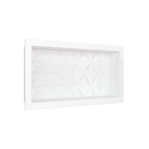 nicho-cozimax-porcelanto-branco-30x60x10-100340-110320-110320-1