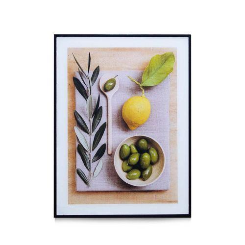 quadro-casa-ok-vidro-30x40cm-oliva-e-limao-ok-80535-110090-110090-1