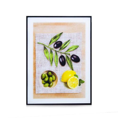 quadro-casa-ok-vidro-30x40cm-oliva-e-limao-cortado-ok-80542-110091-110091-1