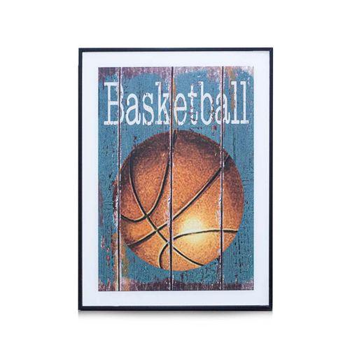 quadro-casa-ok-vidro-30x40cm-basketball-ok-80559-110092-110092-1