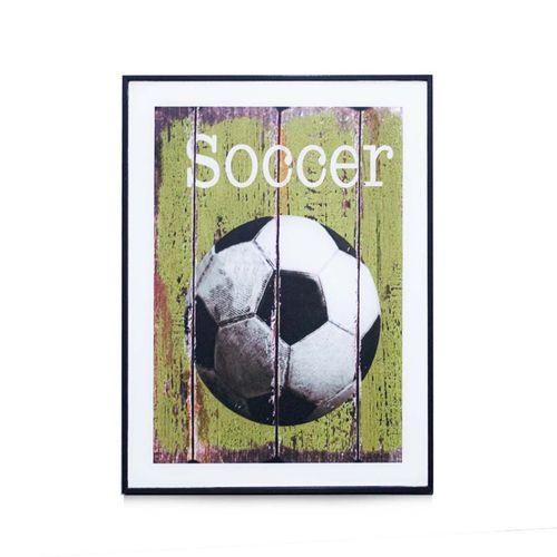 quadro-casa-ok-vidro-30x40cm-soccer-ok-80566-110093-110093-1