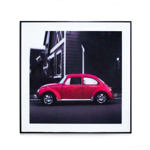 quadro-casa-ok-vidro-30x30cm-fusca-vermelho-ok-80573-110094-110094-1