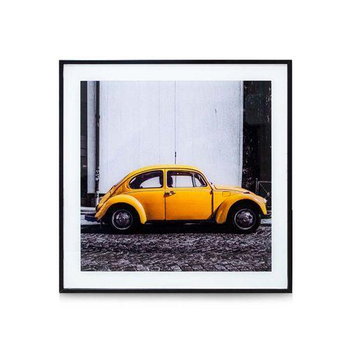 quadro-casa-ok-vidro-30x30cm-fusca-amarelo-ok-80580-110095-110095-1