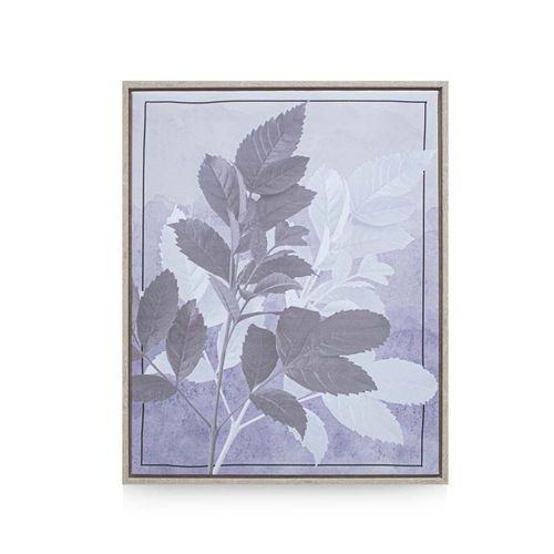 quadro-casa-ok-mdf-40x50cm-folhagem-marrom-1-ok-80245-110059-110059-1