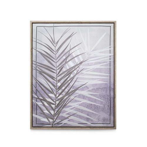 quadro-casa-ok-mdf-40x50cm-folhagem-marrom-2-ok-80252-110060-110060-1