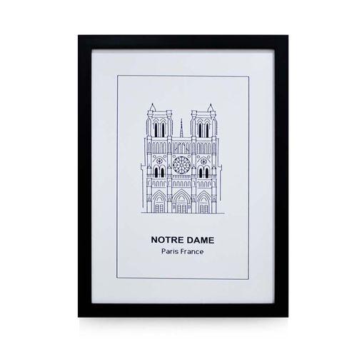 quadro-casa-ok-mdf-45x60cm-notre-dame-paris-france-ok-80269-110061-110061-1