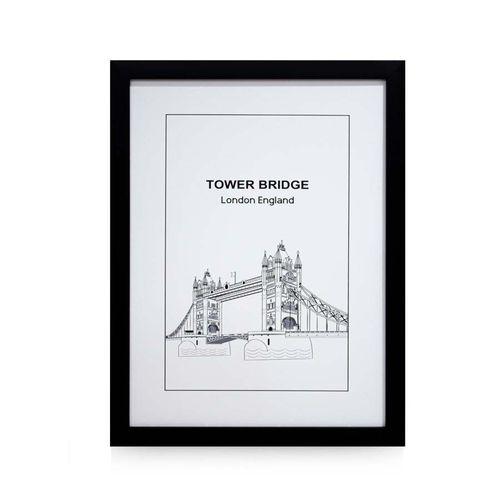 quadro-casa-ok-mdf-45x60cm-tower-bridge-london-ok-80276-110062-110062-1
